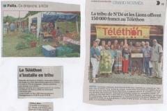 TELETHON-2015-Pages-journalistiques-14