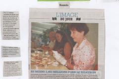 TELETHON-2015-Pages-journalistiques-4