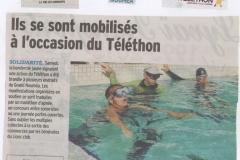 TELETHON-2015-Pages-journalistiques-5