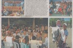 TELETHON-2015-Pages-journalistiques-6