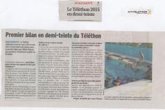 TELETHON-2015-Pages-journalistiques-9