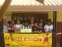 Collège de Wani - Houailou