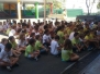 Ecole St Jean Baptiste
