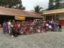 Groupe scolaire Le Banian - Yaté