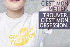 telethon-04