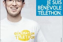 telethon-07