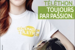 telethon-10