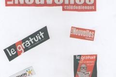 TELETHON-2015-Pages-journalistiques-1