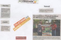 TELETHON-2015-Pages-journalistiques-12