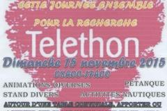 TELETHON-2015-Pages-journalistiques-13
