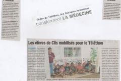 TELETHON-2015-Pages-journalistiques-18