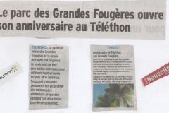 TELETHON-2015-Pages-journalistiques-19