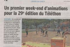 TELETHON-2015-Pages-journalistiques-2
