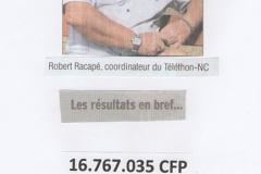 TELETHON-2015-Pages-journalistiques-21