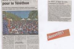 TELETHON-2015-Pages-journalistiques-8