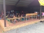 Ecole Le Banian - Yaté