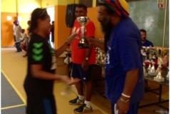 Futsal-kone3